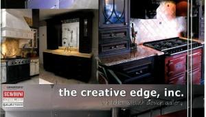 House - September 2009 Creative Edge