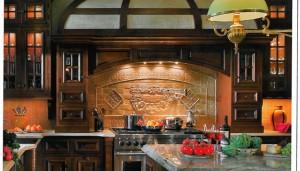 Designer Kitchens Magazine