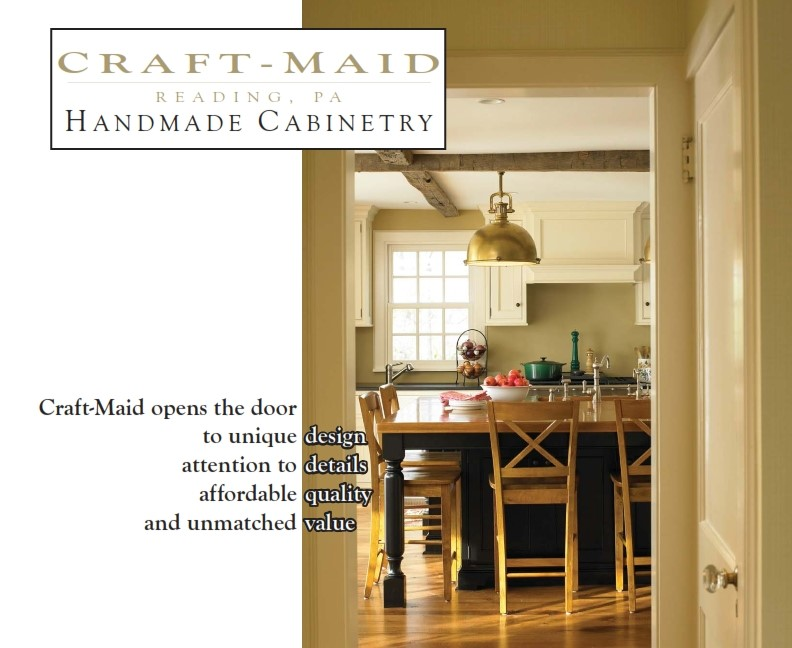 Interior Craft Made Cabinetry craft maid handmade custom cabinetry design details quality value