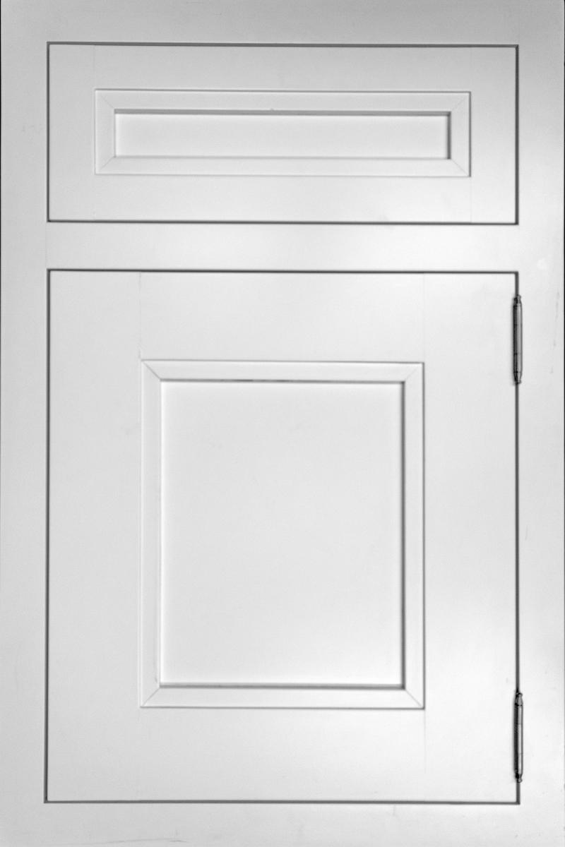 Kitchen Cupboard Door Styles Craft Maid Handmade Cabinetry Door Styles