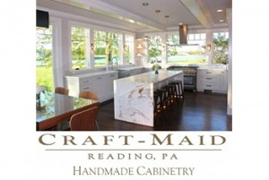 Craft-Maid Handmade Cabinetry
