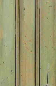 Clear Pine - Pistachio
