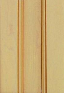 Maple - Egg Nog