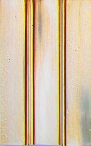 Paint Grade - Aztec
