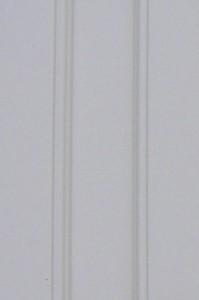 Paint Grade - Designer White