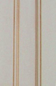 Paint Grade - Flax
