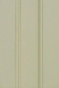 Paint Grade - Semolina