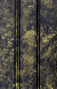 Paint Grade - Black Olive Jubilee