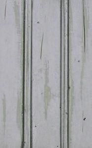 Paint Grade - Mushroom