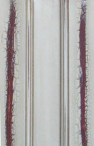 Paint Grade - Sand
