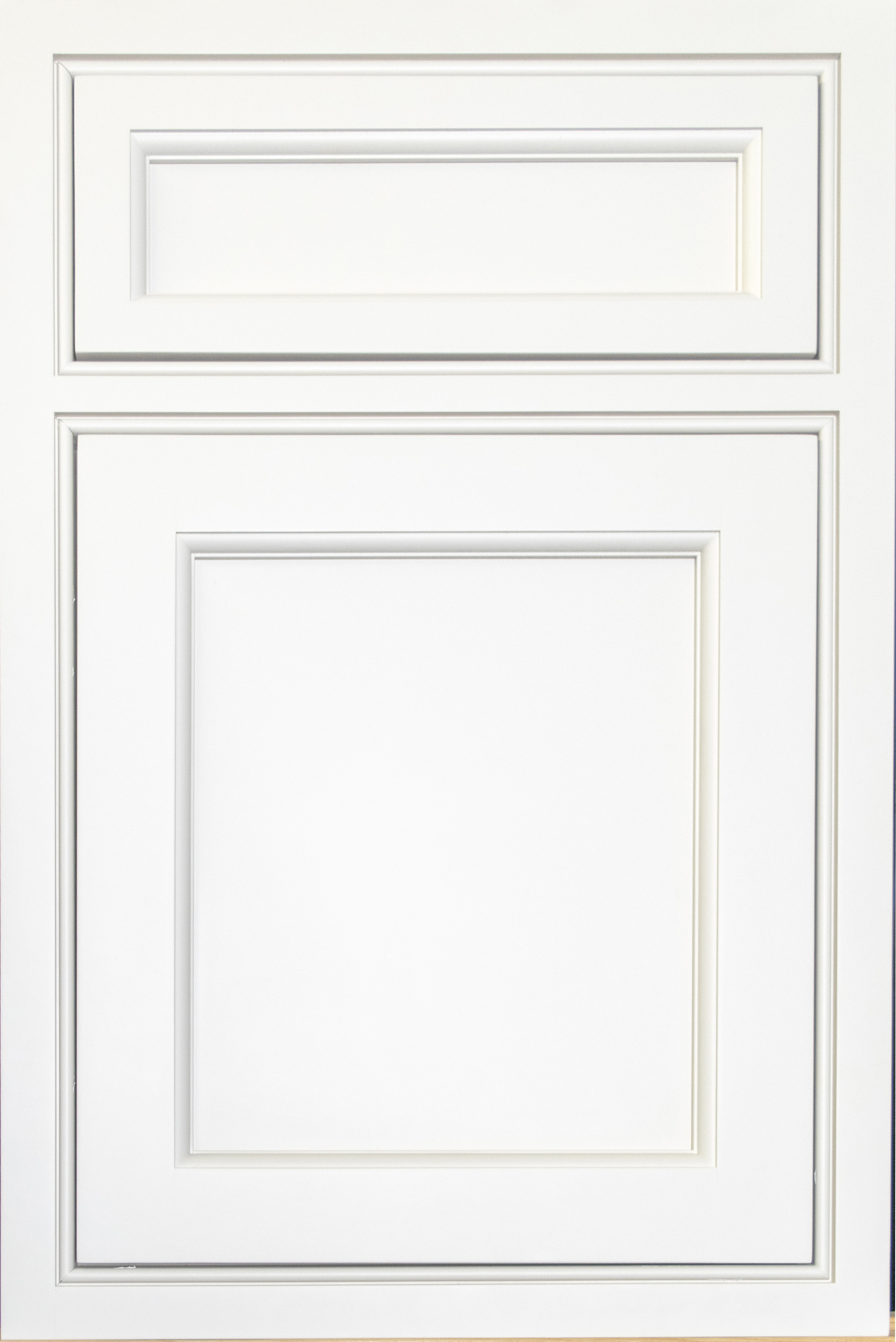 Interior Craft Maid craft maid handmade cabinetry door styles cabinet finish style