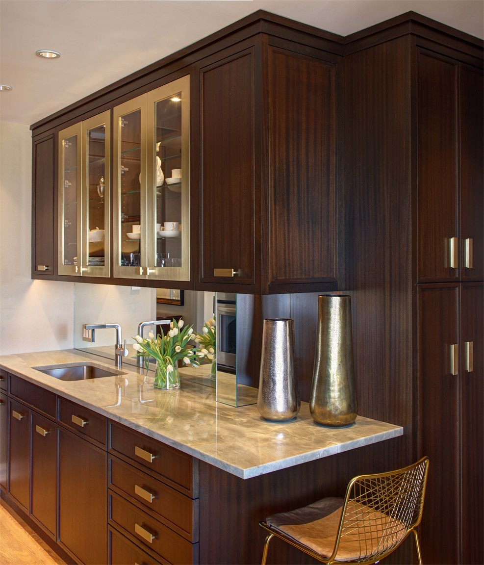 Transitional Kitchen Cabinetry-060618-3