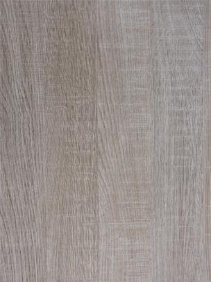 Como-Barn Oak