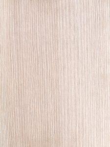 Como-Oregon Pine
