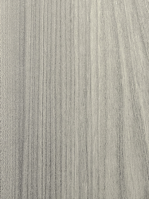 Como-Select-Legno-DArgento - Craft-Maid Handmade Custom Cabinetry