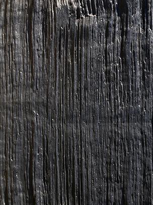 Kitsilano-Spalt-Black