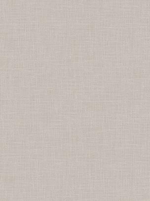Mesa-Grey-Linen