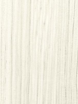 Mesa-Hacienda-White