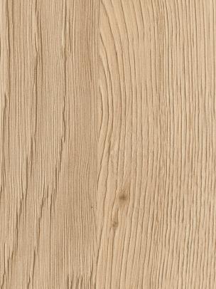 Mesa-Select-Sand-Gladstone-Oak