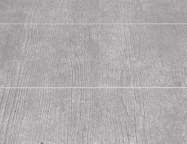 Monaco-DM-Cement-Light-Grey-Brushed-8L