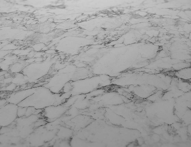 Monaco-DM-Marble-White