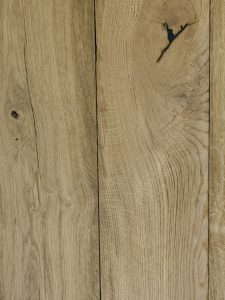 Natural Oak Beamwood