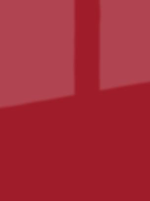 Soho-Red