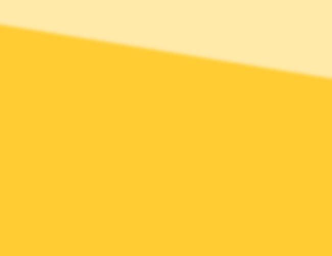 Venezia-Yellow