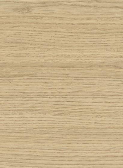 Natural Vicenza Oak
