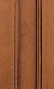 Birch - Hazelnut