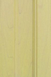 Maple - White Honeysuckle