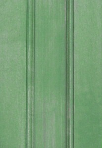 Maple - Wintergreen