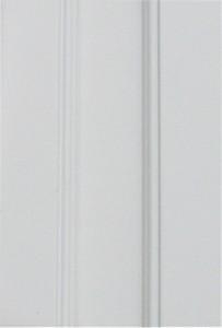 Paint Grade - Linen White