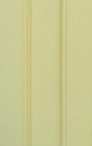 Paint Grade - Meringue