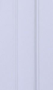 Paint Grade - Tackroom White