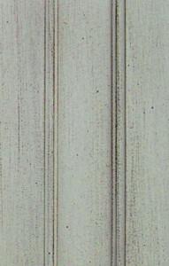 Paint Grade - Biscuit