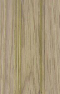 White Oak - Natural