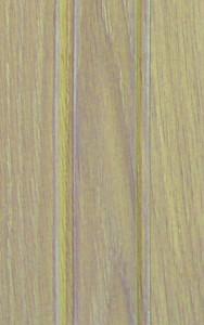 White Oak - Bleached & Lymed