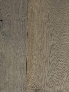 Greyed Oak Beamwood
