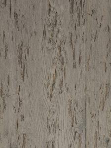 Greyed Oak Hewn