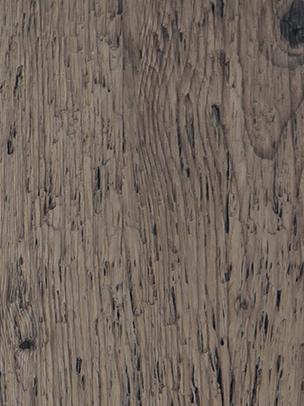 Kitsilano-Borke-Rustic-Grey