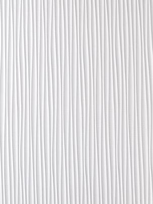 Kitsilano-Wave-White