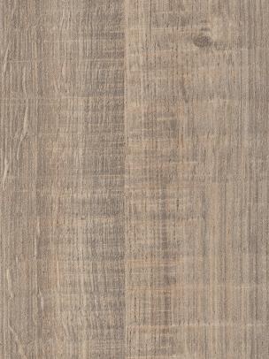 Mesa-Grey-Authentic-Oak