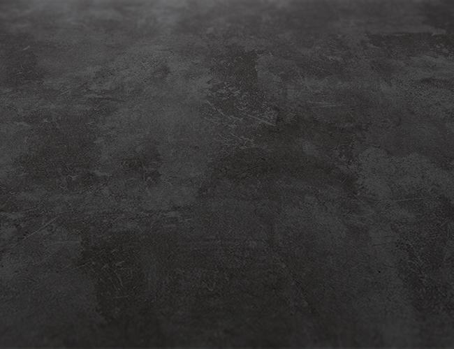 Monaco-DM-Cement-Dark