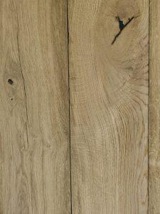Natural Oak Beamwood