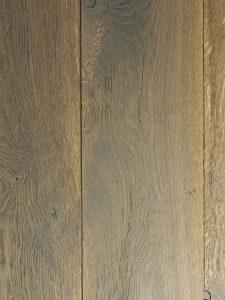 Smoked Oak Beamwood