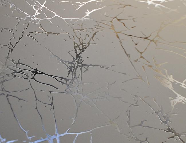 Venezia-Ice-Acid-Mirror