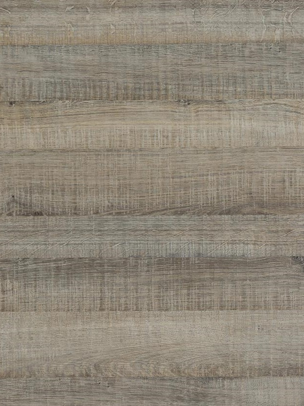 Grey Authentic Oak