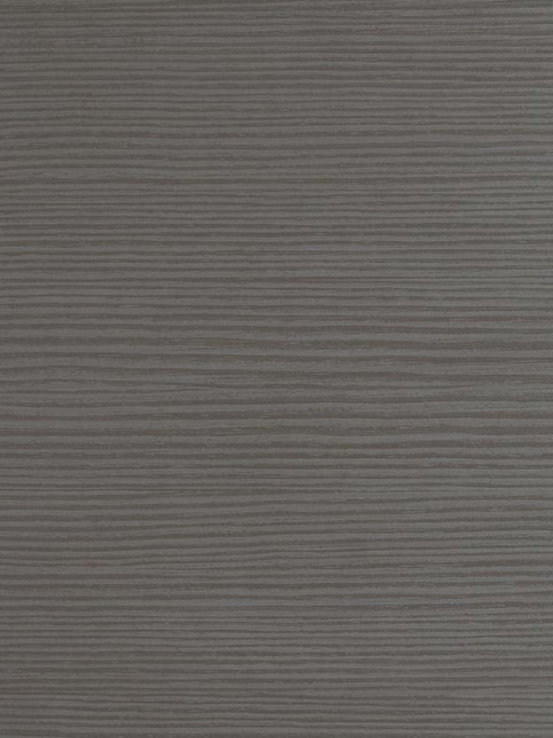 Lava Woodgrain