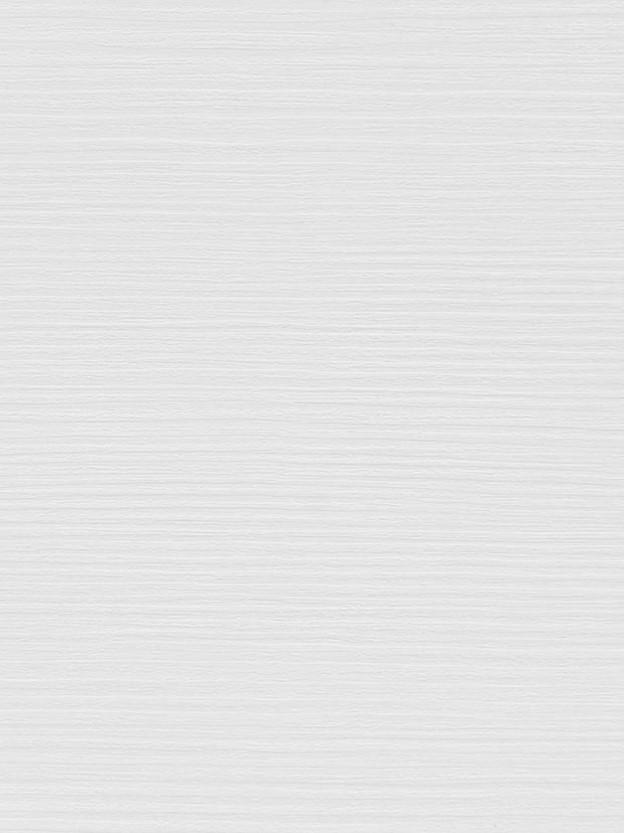 Premium White Woodgrain